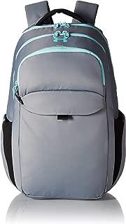 ua on balance backpack