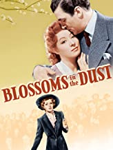 Best blossoms in the dust Reviews