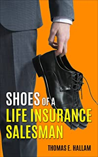 Best gifts for insurance salesman Reviews