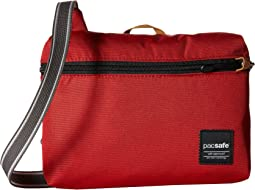 Pacsafe - Slingsafe LX50 Anti-Theft Mini Crossbody Bag