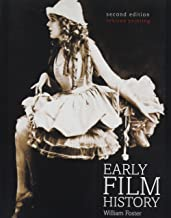 Best history of early film Reviews