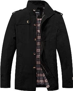dressy jackets for men