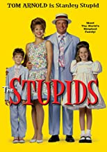 Best the stupid family movie Reviews
