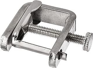 Grafco 3083DZ Side Open Jaw Hoffman Screw Compressor, 12 Count (Pack of 12)