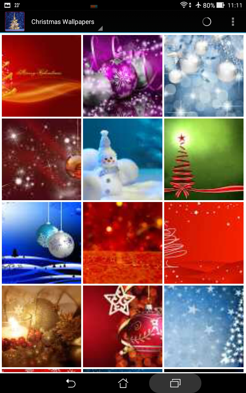 Super Christmas Wallpapers