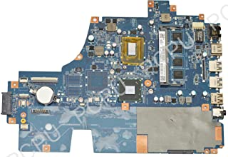 SONY SVF14 SERIES INTEL CORE I5-3337U LAPTOP MOTHERBOARD B99862505 DA0GD5MB8E0