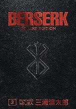Permalink to Berserk 3 PDF