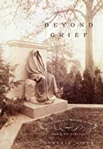 Beyond Grief: Sculpture and Wonder in the Gilded Age Cemetery