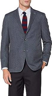 Pierre Cardin Men's Manel Ff Blazer