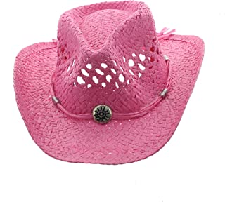 16ad62797de Amazon.com  Pinks - Hats   Caps   Accessories  Clothing