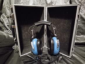 sigtronics s 20 headset
