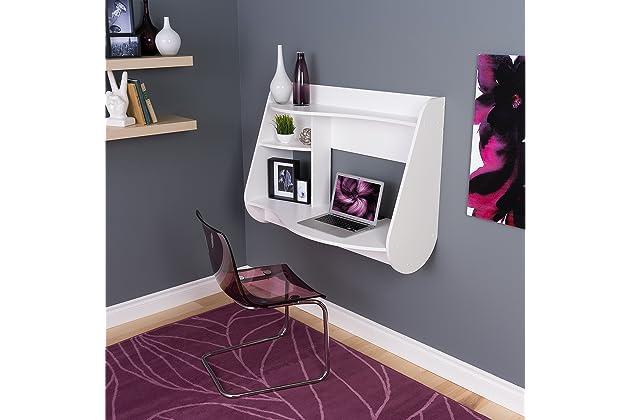 Best desks for room | Amazon.com