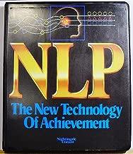 NLP: The New Technology Of Achievement, 6 Audio Cassettes