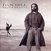 Best dan hill songs Reviews