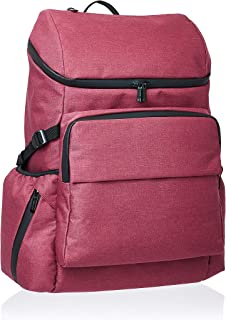 Amazon Basics Campus Backpack for Laptops up to 15-Inches - Grey Amazon Basics Prism Ultralight Backpack Amazon Basics Premium Backpack Loowoko Hiking Backpack 50L Travel Camping Backpack with Rain Cover - No Internal Frame Amazon Basics Campus Laptop Backpack - Grey Amazon Basics Ultralight Portable Packable Day Pack Amazon Basics Anti-Theft Roll Top Backpack - Grey Amazon Basics Urban Backpack for Laptops up to 15-Inches - Maroon