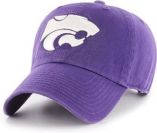 OTS NCAA Women's Challenger Adjustable Hat