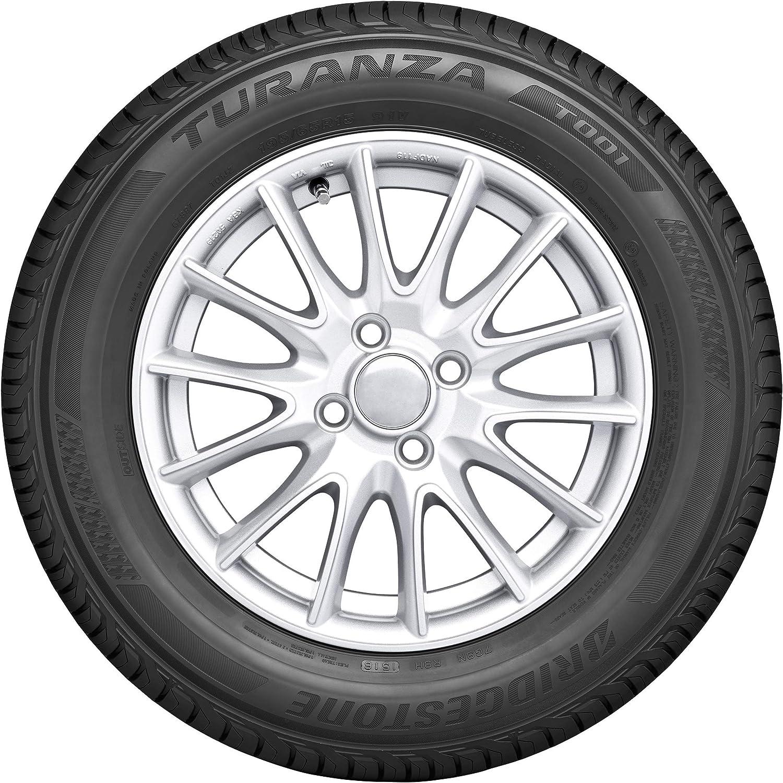 Bridgestone Turanza T001 Evo 205 55 R16 91v C A 69 Sommerreifen Pkw Auto