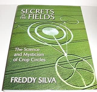 Secrets in the Fields bySilva