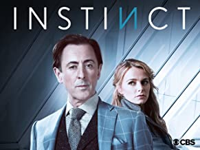 Best watch instinct episode 1 Reviews