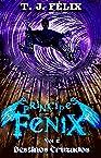 Príncipe Fênix: Destinos Cruzados