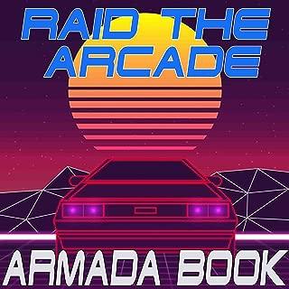 Raid the Arcade - Armada Book Inspired Soundtrack