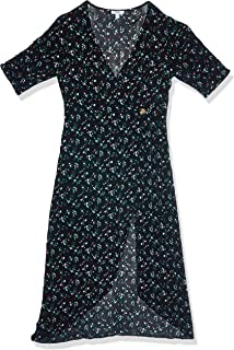 OVS Women's Bella Woven Dress