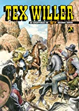 Tex Willer 3. O Segredo Do Medalhão