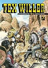 Tex Willer 3. O Segredo Do Medalhão