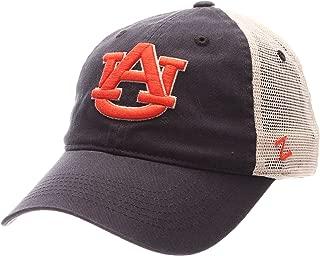 Best auburn university hats Reviews