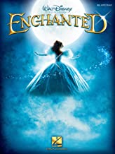 Enchanted Songbook