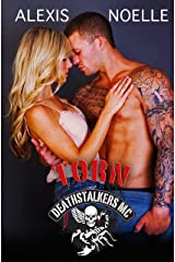 Torn (Deathstalkers Book 8) Kindle Edition