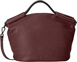 ECCO - SP 2 Medium Doctors Bag
