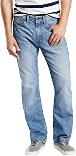Men's 505 Regular-Fit-Jeans