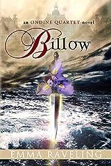 Billow (Ondine Quartet Book 2) Kindle Edition