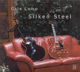 lobo steel