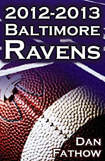 Best nfl route to super bowl Reviews