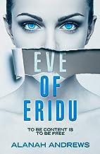 Eve of Eridu (Eridu Series Book 1)