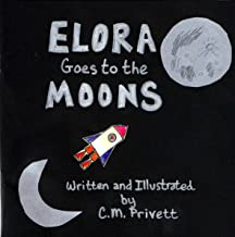 Elora Goes to the Moons