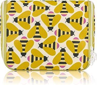Orla Kiely Busy Bee wisząca torba do prania, OKWBG3968
