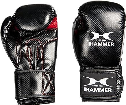 Hammer Damen Boxhandschuhe Handschuhe X-Shock Lady B00OPNEATA     | Gutes Design