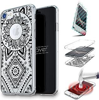 Suchergebnis Auf Für Huawei Urcover Handys Zubehör Elektronik Foto