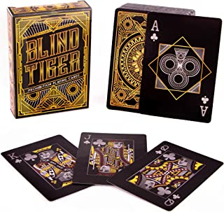 Best playing cards art deco Reviews