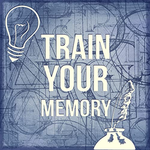 Train Your Memory - Music for Study, Motivational Songs, Clear Brain