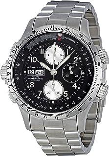 Hamilton - Reloj - Hamilton - para - H77616133