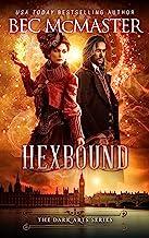 Hexbound (The Dark Arts Book 2)