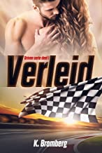 Verleid (Driven Book 1)