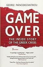 Best greek finance minister new book Reviews