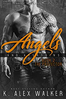Angels and Assassins 2: The Protector