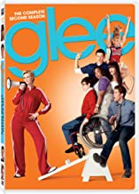 Best watch glee season 2 Reviews