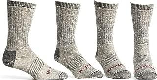 Best ballston socks company Reviews